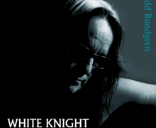 Todd Rundgren to Release White Knight + 2017 Tour Dates, New Song, Listen!