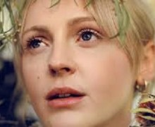 Laura Marling Plays the Corona Theatre Tonight, Remaining 2017 North American Tour Dates