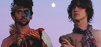 MGMT Plans for 2018 Album, 'Little Dark Age' & North American Tour + Festival Dates