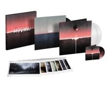 Mogwai: New Album Release Date Announced, Listen to New Track 'Coolverine'
