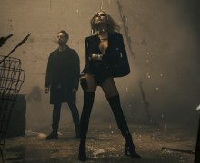 Phantogram Launches North American Tour Tonight