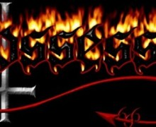 Possessed Signs Worldwide Deal with Nuclear Blast