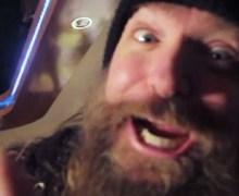 VIDEO:  Guitarist Zakk Wylde – Moments of Clarity