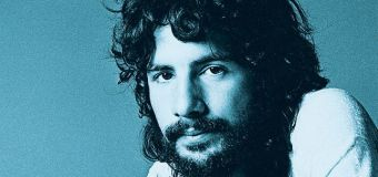 Cat Stevens' Jeans for Refugees – Owned, Donated and Signed by Cat Stevens