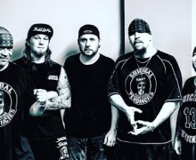 VIDEO:  Suicidal Tendencies Release New Video for 'Living for Life' – Announces New EP