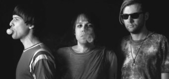 The Cribs Announce New Album, Release New Video 'Rainbow Ridge'