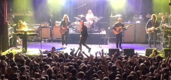 """VIDEO: Cage the Elephant Releases New Video for """"Sweetie Little Jean"""", Listen!"""