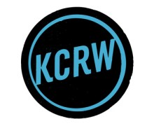 KCRW Top Ten Tracks Playlist, Morning Becomes Eclectic 7/24/17-7/28/17