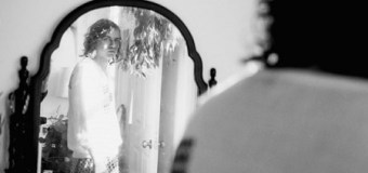 "Kevin Morby 2017 Tour Dates – Hear New Song ""Crybaby"""