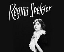 Regina Spektor Announces Intimate North American Tour – 2017 Tour Dates