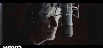 """Roger Waters Releases New Video for """"Wait for Her"""""""