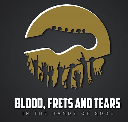 Blood, Frets and Tears:  Documentary Celebrating the Guitar Gods Coming Soon