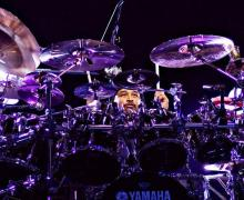 Carter Beauford of Dave Matthews Band:  Clearwater Jazz Holiday Appearance Announced