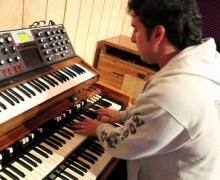 Keyboardist Derek Sherinian – Rig Rundown – The Gear Behind His Sound