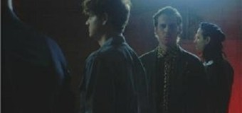 """VIDEO Premiere:  Foster the People's """"Doing it for the Money"""""""