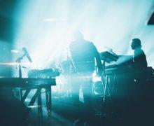 VIDEO: Foster the People 2017 Tour Recap