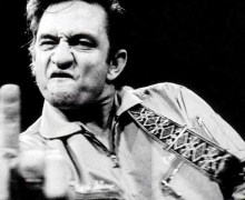 """Johnny Cash's Family """"To any who claim supremacy…we are not you"""""""