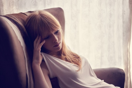 Lucy Rose Announces Tour w/ Paul Weller, Unveils New Music Video