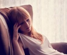 Lucy Rose Announces Tour w/ Paul Weller, Unveils New Music Video
