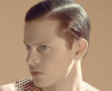 Perfume Genius 2017 Tour Dates – U.S., UK, European