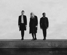 "VIDEO PREMIERE:  PVRIS Releases ""Heaven"" Video"