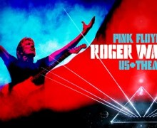 Roger Waters Announces 2018 Australia / New Zealand Tour Dates