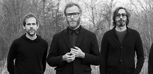"The National Releases Official Video for ""Day I Die"""