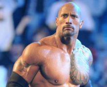 Dwayne 'The Rock' Johnson Donates $25K to Houston – Where to Donate