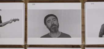 "The Shins:  Video Premiere for ""Half a Million"""