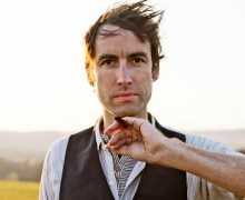 Andrew Bird to Guest on Esperanza Spalding's 'Exposure' – Facebook Live Album Event