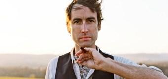 Andrew Bird to Guest on Esperanza Spalding's 'Exposure' – Facebook Live Album Event