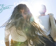 "Full in Bloom Song of the Week: ""Nothing Else"" by Angus & Julia Stone, Listen!"