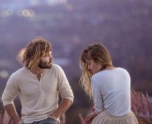 "Listen to ""Oakwood"" by Angus & Julia Stone – NEW ALBUM OUT TODAY!!"