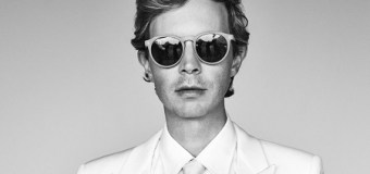 "VIDEO: Beck Releases Official Video for ""Up All Night"" – Lyrics – LISTEN!"