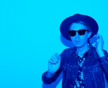 """Beck, """"I have been working on this record for many years"""" – Listen to """"Dreams"""""""
