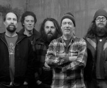 Built to Spill Parts Ways with Longtime Label Warner Brothers