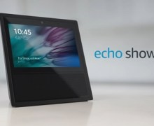 Echo Show:  Google Yanks YouTube