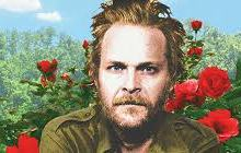 Contest: Hiss Golden Messenger 'Hallelujah Anyhow' Vinyl/CD Giveaway