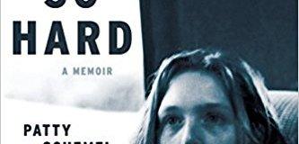'Hit Hard' A Memoir by Hole Drummer Patty Schemel – Courtney Love – Kurt Cobain