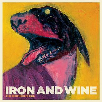 Iron & Wine Offers Free Download Opportunity, Ends @ Midnight