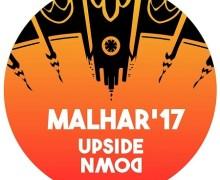 Malhar 2017 Recap