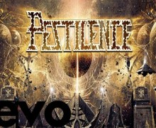 Pestilence 2018 European/UK Tour Dates Announced