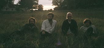 """VIDEO: Shout Out Louds """"Porcelain"""" – New Album 'Ease My Mind' Out Now, Listen!"""