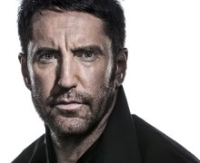 Nine Inch Nails @ Reckless Records in Chicago – Facebook Live, Directions, Info