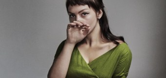 "Angel Olsen ""Winter shows on sale now"" – 2017 Tour, Dates, Tickets"