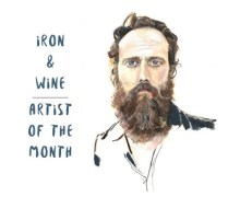 "Iron & Wine: ""When I sit down to write a song, I want to make something that lasts"""