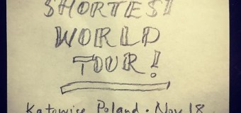 Laura Veirs 2017 Tour Dates