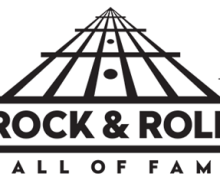 The 2018 Rock & Roll Hall of Fame Nominees Are….