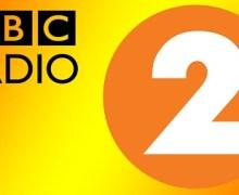 "Liam Gallagher on BBC Radio 2 LIVE, ""Wonderwall"" ""For What It's Worth"""