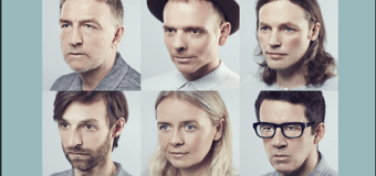Belle and Sebastian 2018 Australia Tour, Tickets, Dates